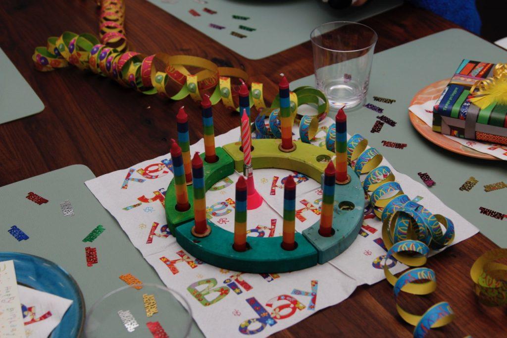 Geschenk Junge 8 Jahre - Geschenke für Jungen
